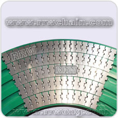 Conveyor Chain Guide UHMW PE Wear Strip Profiles Liner HDPE LDPE